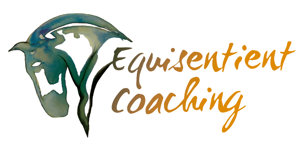 Equisentient Coaching